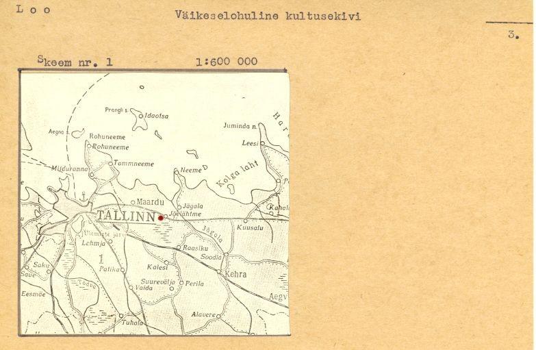 PASS 1976. T. Tamla. Leht 3