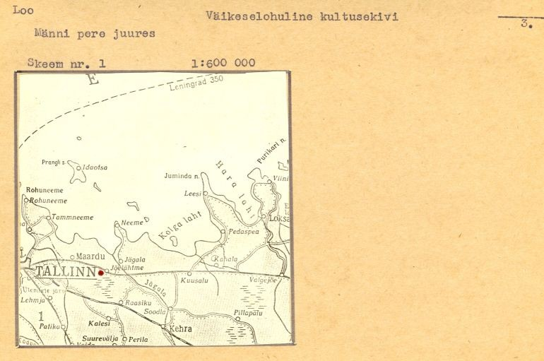 PASS 1976. V. Lõugas. Leht 3