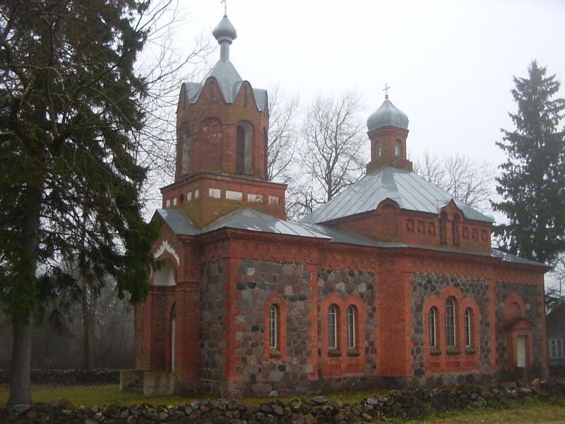 Autor Tarvi Sits  Kuupäev  29.11.2006