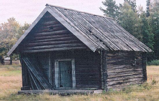 Viljaait foto K.Etverk oktoober 2002