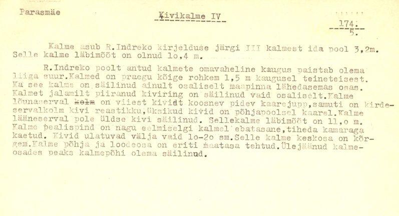 PASS 1972. V. Lõugas. Leht 5