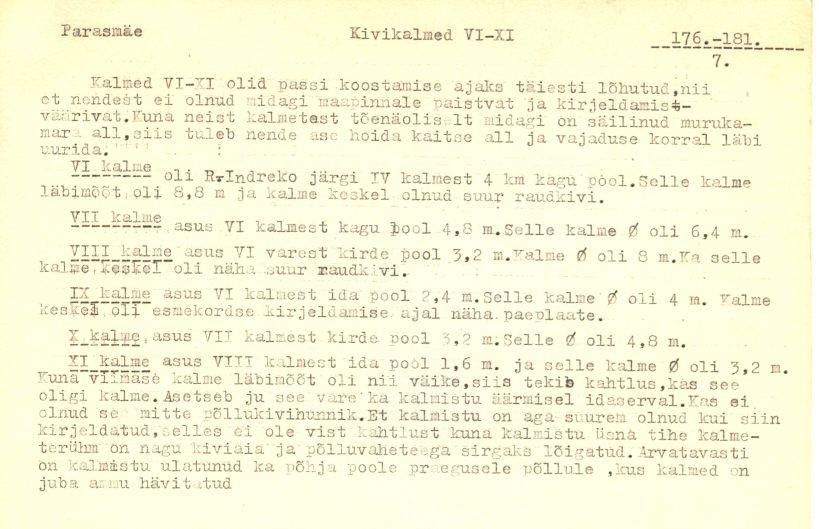 PASS 1972. V. Lõugas. Leht 7