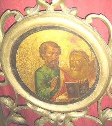 S.Simson, 2006