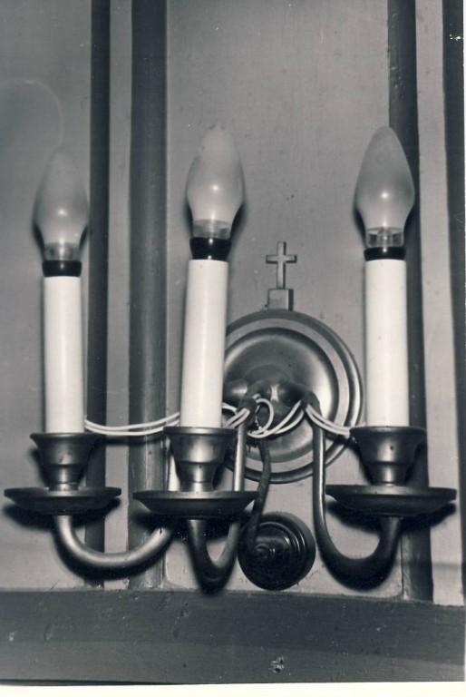 Üldvaade. Foto: E. Saariste 1977