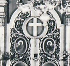 Foto: I. Jõudvald 1981