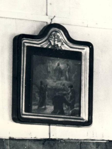 Foto: R. Laanmaa 1984