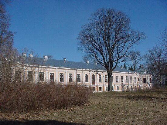 Foto 2003, Silja Konsa