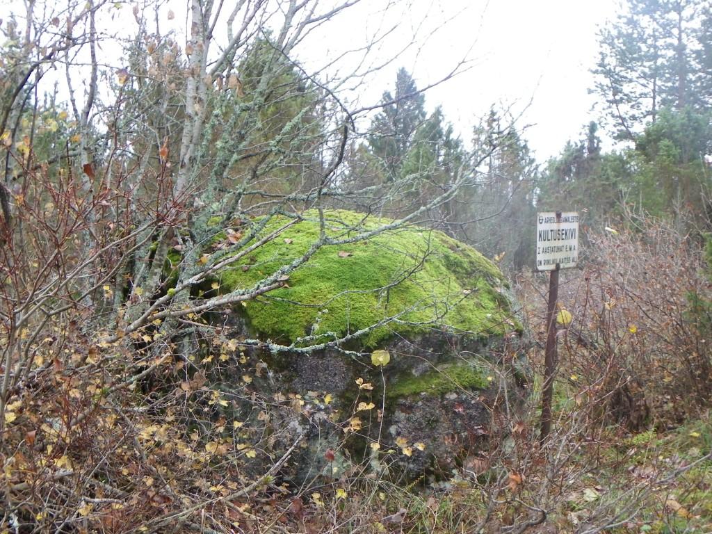 Foto: Triin Äärismaa, 01.11.2011
