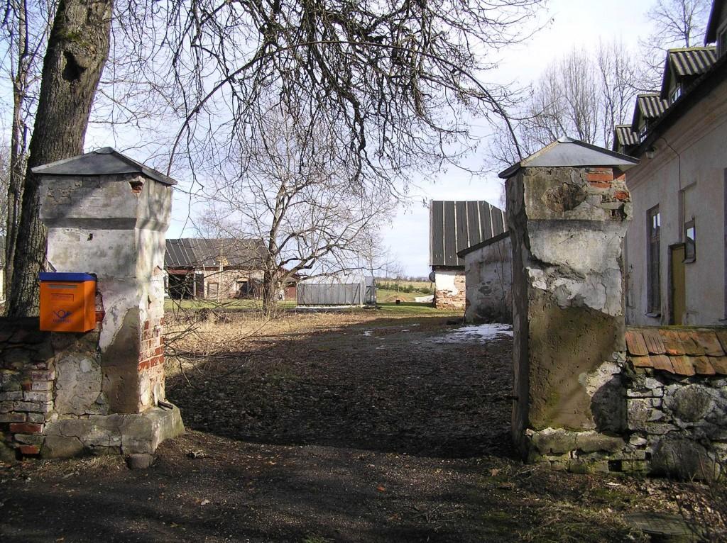 Autor Martti Veldi  Kuupäev  15.03.2007