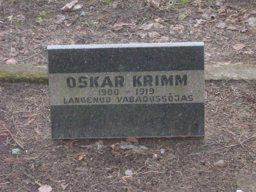 Autor A.Unt  Kuupäev  24.03.2007
