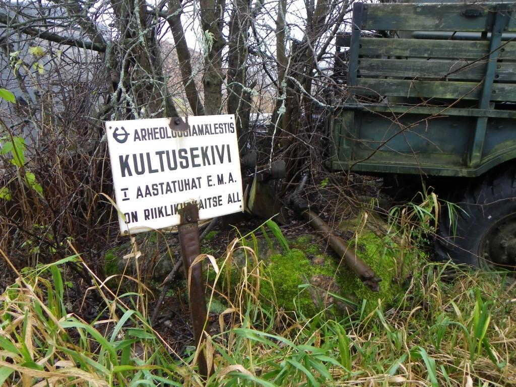 Foto: Triin Äärismaa, 22.11.2011