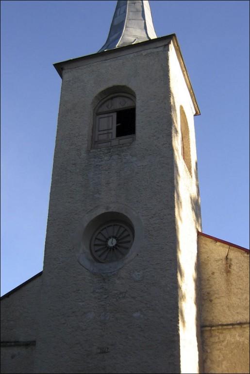 Emmaste kirik  Autor D. Lukas  Kuupäev  17.11.2005