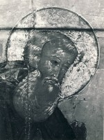 Foto: E. Raiküla 1972.a.
