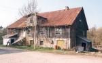 Jaan Vali 28.04.1998