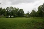 Kurisoo mõisa park. Kadi Särgava