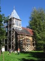 Naissaare kirik  Autor www.viimsivald.ee/index.php?id=591