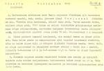 pass - 6 (mälestis nr 17851)