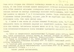pass - 8-p (mälestis nr 17853)