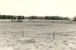 Kivikalme - põhjast, R. Kärner, 8.mai 1990