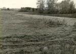 Asulakoht - idast, E. Väljal, 25.okt.1985