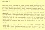 pass - 3 (Täielik pass on mälestis nr 11084 juures.)