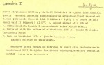 pass - 7 (Täielik pass on mälestis nr 11084 juures.)