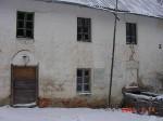 Vana-Saaluse mõisa vesiveski, 19 saj. II pool 2002. aastal