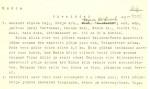 Pass 1  Autor K. Jaanits  Kuupäev 01.09.1976