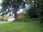 Jõelähtme vald Kostivere mõisa moonakamaja, foto 24.08.2012 Ly Renter