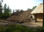 Kabala mõisa kelder Tiit Schvede 31.08.2012