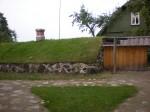 Põhja talu  Tiit Schvede 19.09.1202