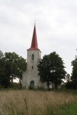 Foto: Tõnu Veldre (18.09.2012). Registrisse lisanud R. Peirumaa