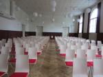 15729 Rakvere õpetajate seminari peahoone. 27.08.2012 Anne Kaldam