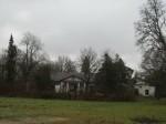 15868 Võhmuta mõisa peahoone, vaade läänest, peasissepääsule. Anne Kaldam 15.11.2012