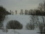 foto Ermo Reiska 11.11. 2004