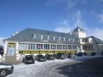 15728 Rakvere turuhoone, vaade lõunast; kuupäev 22.03.2013;  pilt Anne Kaldam