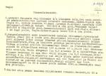 Pass 1  Autor M. Mandel  Kuupäev 01.08.1977