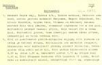 Pass 1  Autor E. Tõnisson