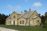 Kõpu õigeusu kirik-koolimaja  Autor M.Mõniste  Kuupäev  23.05.2007