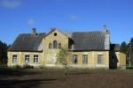 Kõpu õigeusu kirik-koolimaja  Autor M.Mõniste  Kuupäev  16.05.2007