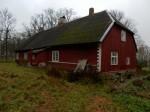 14558 Suure-Kõpu mõisa valitsejamaja, 18.saj.  Foto Anne Kivi 07.11.2013