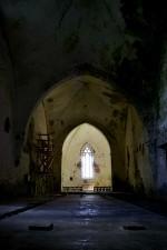 21058 sisevaade altari suunas. Foto: Ü.Jukk, 9.06.2013