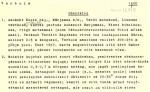 Pass 1  Autor E. Tõnisson  Kuupäev 01.10.1974