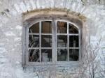 Vana aken  Autor Kalli Pets  Kuupäev  23.02.2008