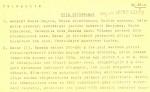 Pass 1  Autor E. Tõnisson  Kuupäev 01.09.1976