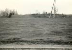 Kivikalmed - kirdest. Foto: E. Väljal, 05.05.1983.
