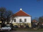 Elamu Rakveres, Tallinna t. 5 : 15736, vaade idast  Autor ANNE KALDAM  Kuupäev  23.04.2008