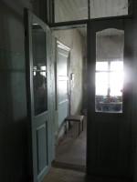 siseuksed idatiiva verandale foto M.Mutso 19.05.15
