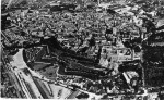 Tallinna vanalinn. Ajalooline foto TLPA muinsuskaitse osakonna arhiviist