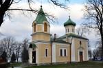 Apostliku Õigeusu Kirik  Autor Tõnis Padu  Kuupäev  31.12.2008